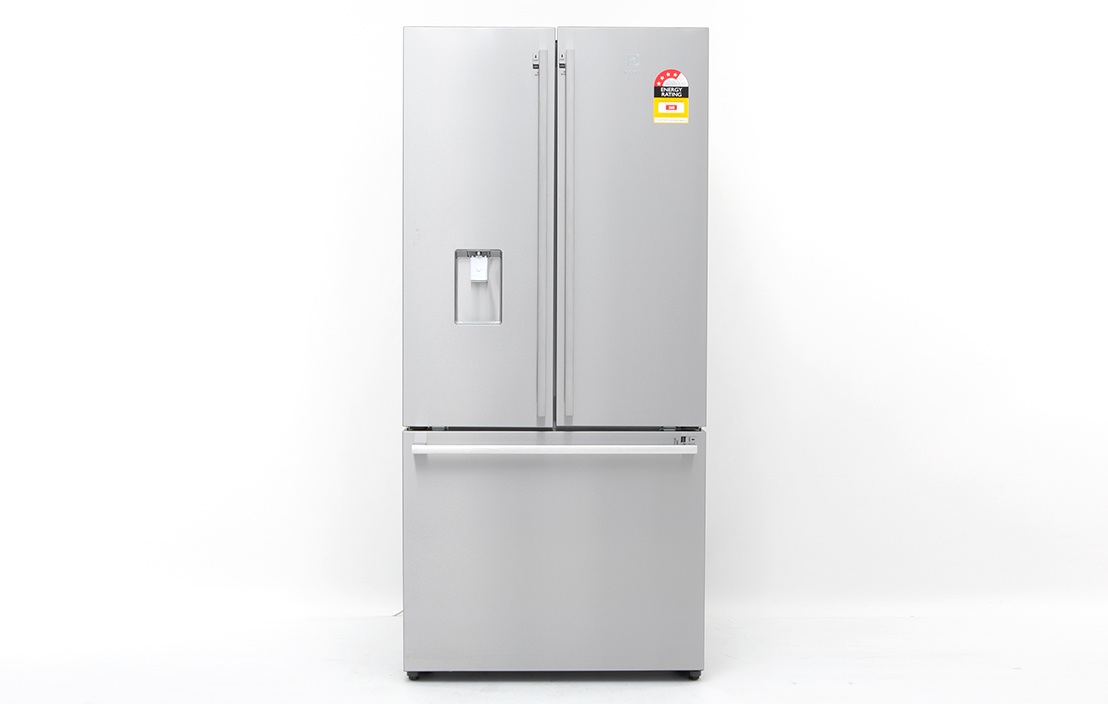 Electrolux EHE5267SA-D (discontinued)