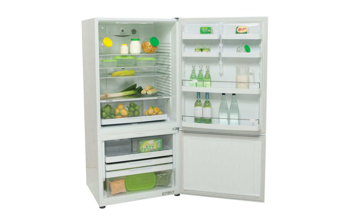 Fisher & Paykel E522BRE4 (discontinued)