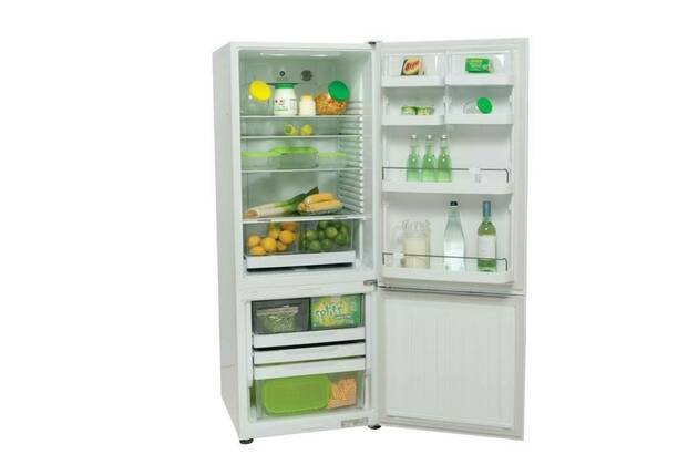Fisher & Paykel E402BRE4 (discontinued)