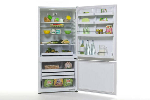 Fisher & Paykel E522BRE5 (discontinued)