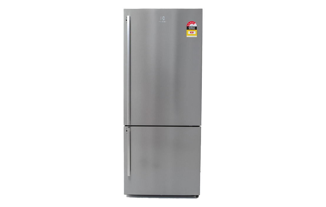 Electrolux EBE4507SAR (discontinued)