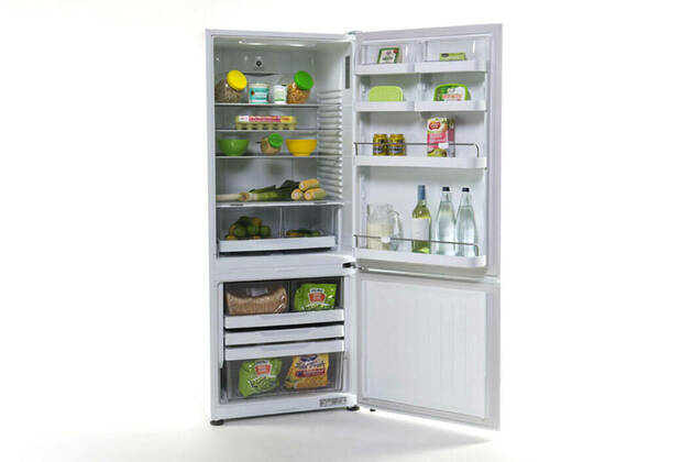 Fisher & Paykel E442BRE5 (discontinued)