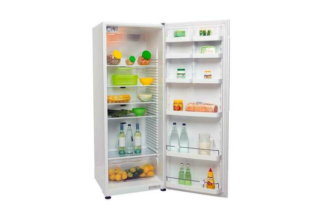 Fisher & Paykel E450R (discontinued)