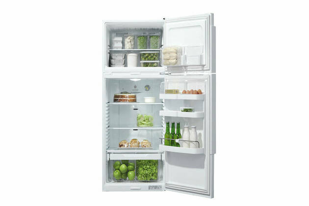 Fisher & Paykel E331TRT3 (discontinued)