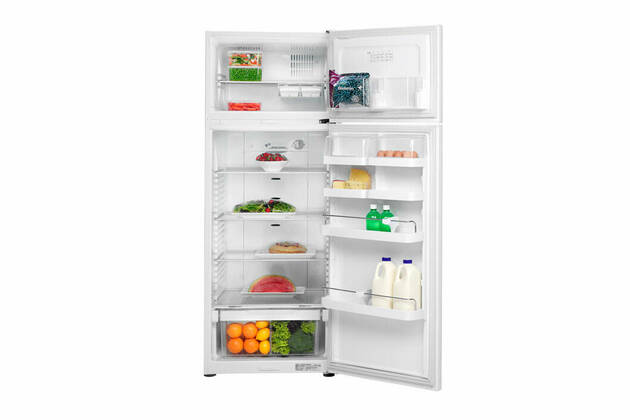 Fisher & Paykel E411T (discontinued)