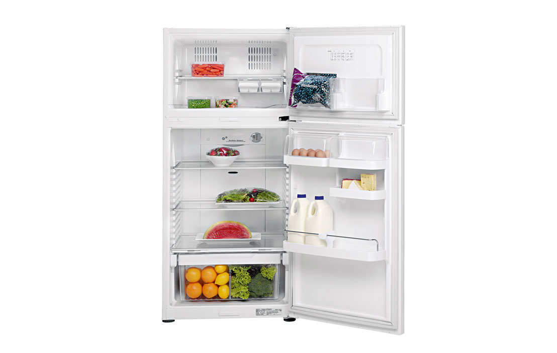Fisher & Paykel E331T (discontinued)