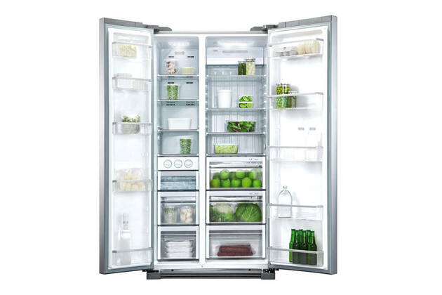 Fisher & Paykel RX628DX1 (discontinued)