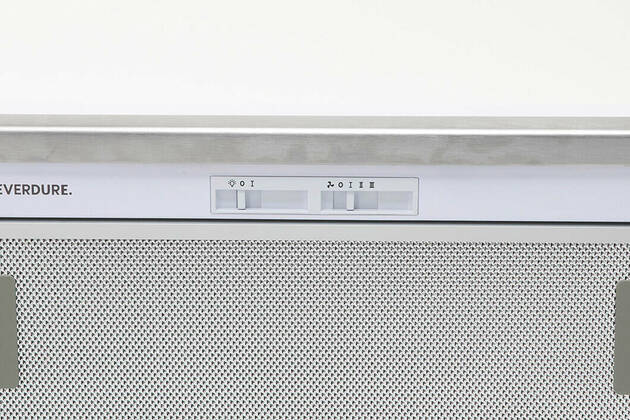 Everdure RBES622 - Ducted