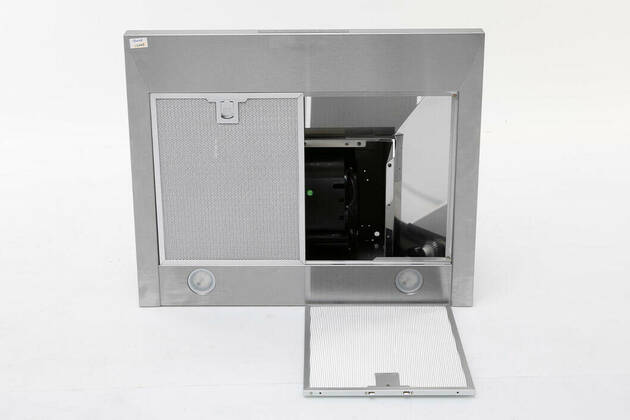 Westinghouse WRC614SC - Ducted