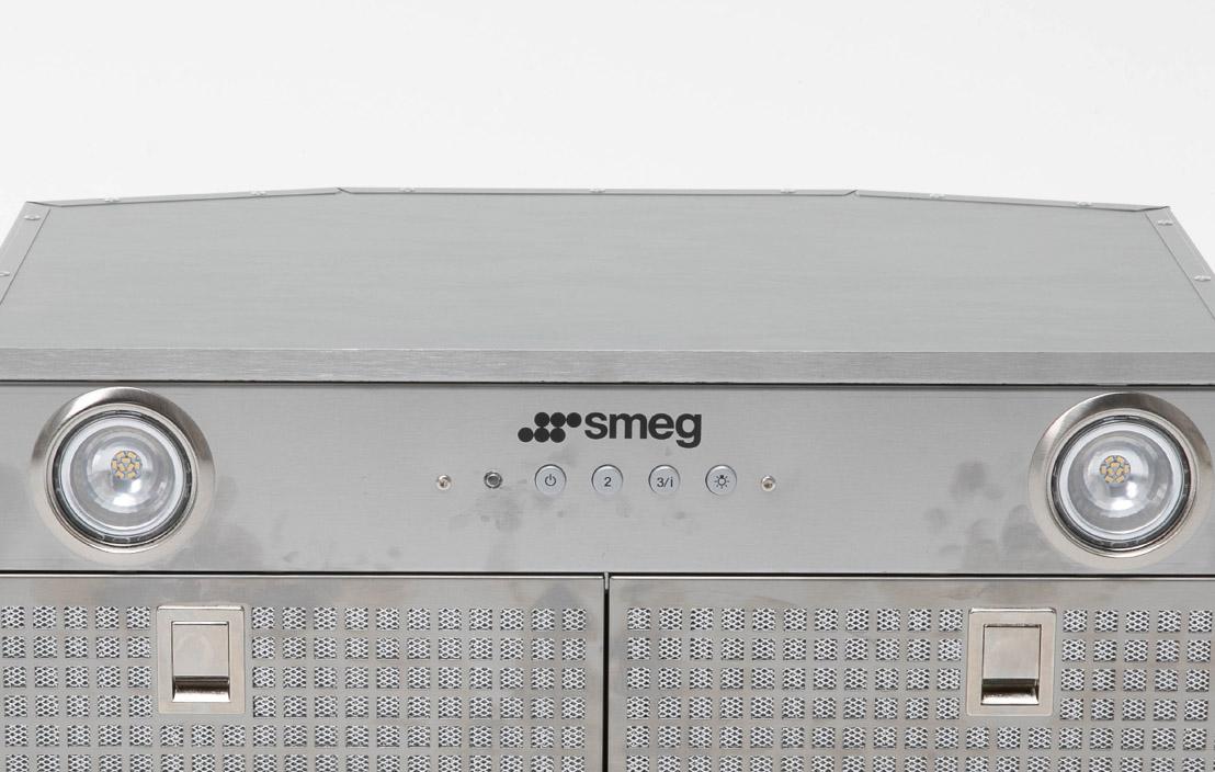 Smeg SHU670 x  - Recirculating