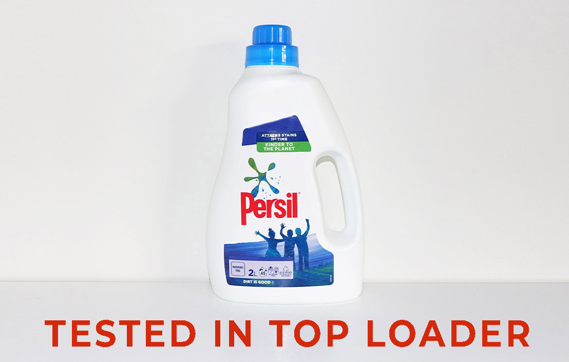 Persil Original