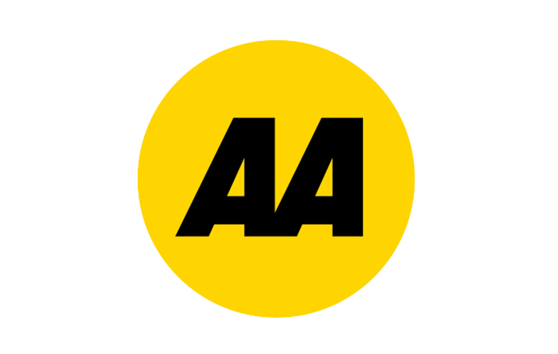 AA Insurance Comprehensive