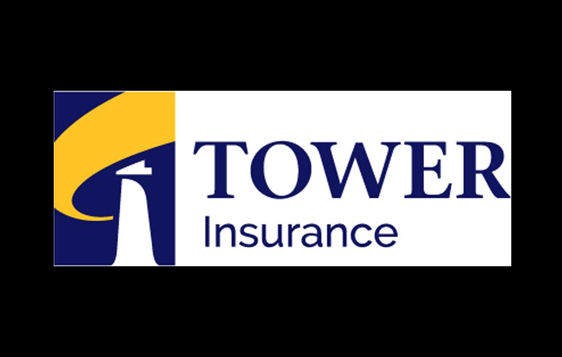 Tower Comprehensive