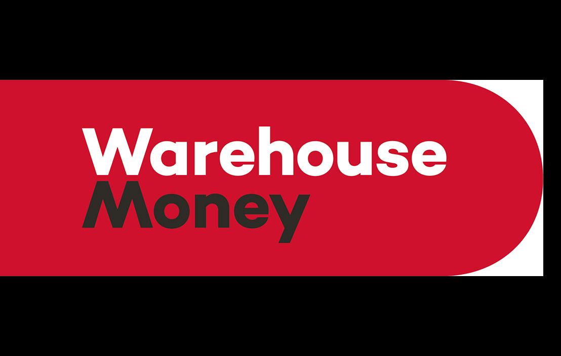 Warehouse Money Comprehensive