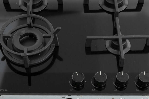 Fisher & Paykel CG604DNGGB4