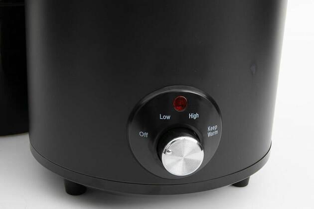 Anko 3L Slow Cooker SC-3-R001 42688648