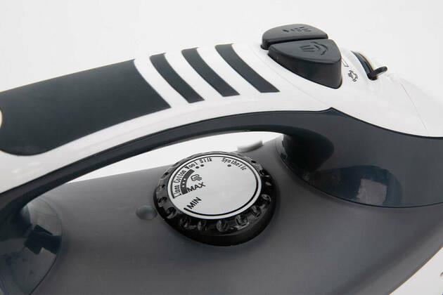 Anko KB-169E 42681410 Steam Iron