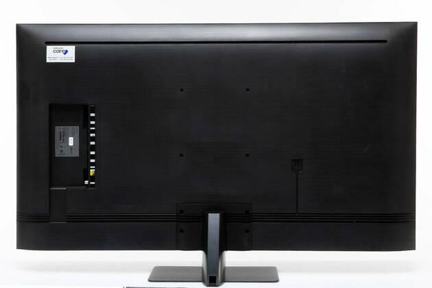 Samsung QA55Q80AASXNZ