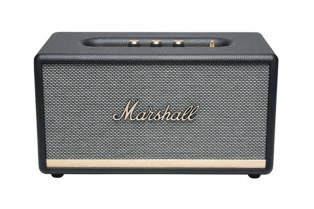 Marshall Stanmore II (Bluetooth)