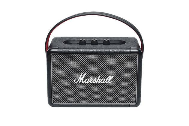 Marshall Kilburn II (Bluetooth)