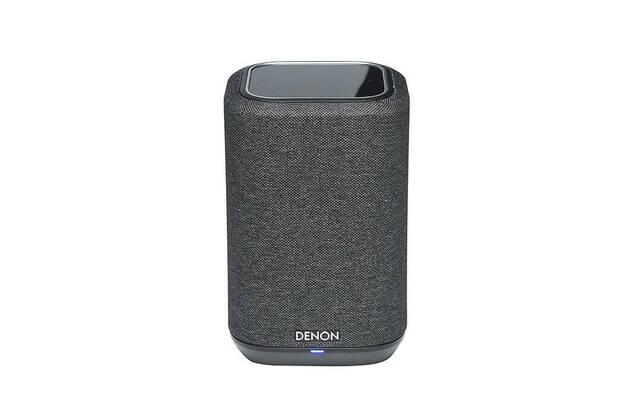Denon Home 150