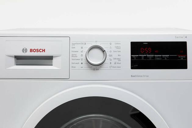 Bosch WAN22120AU