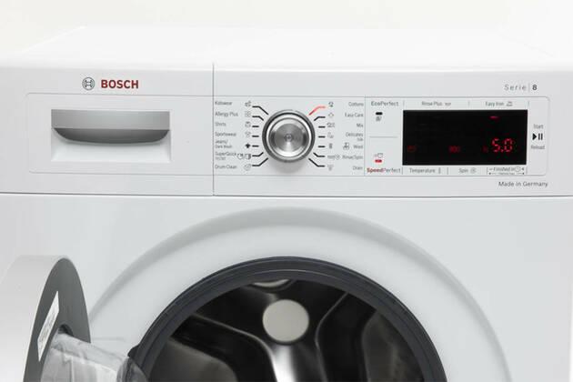 Bosch WAW28440AU