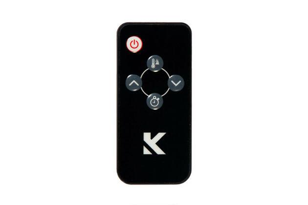 Kensington Digital Micathermic HV1205DLI