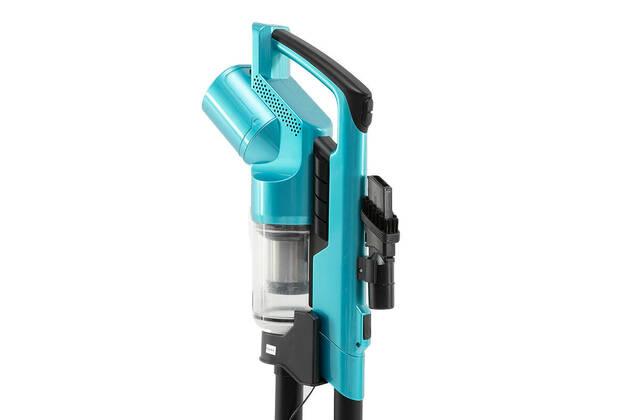 Anko Cordless Stick Vac EV-693-S296 42742678