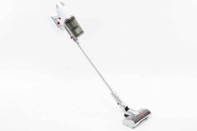 Anko Cordless Stick Cleaner 42923558