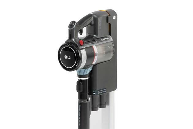 LG Kompressor A9K-ULTRA