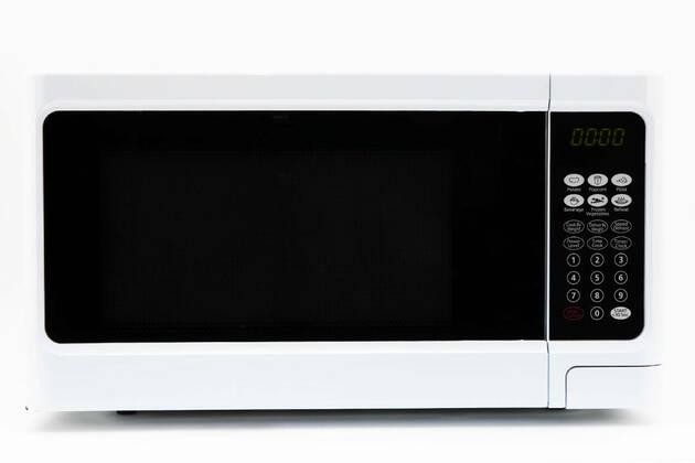 Anko 28L Microwave P90N28AP-S3 42681250