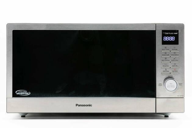 Panasonic NN-SD79LSQPQ