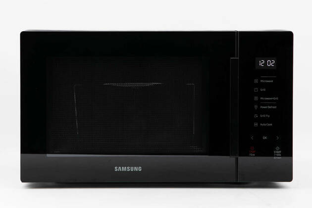 Samsung 30L Microwave MG30T5068CK