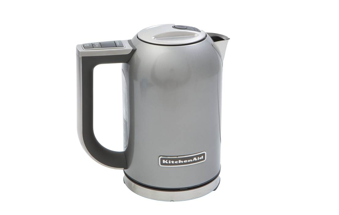 KitchenAid Artisan Electric Kettle KEK1722