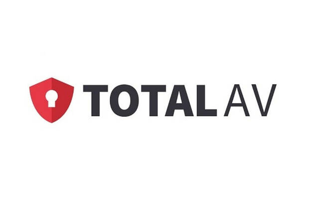 TotalAV Internet Security
