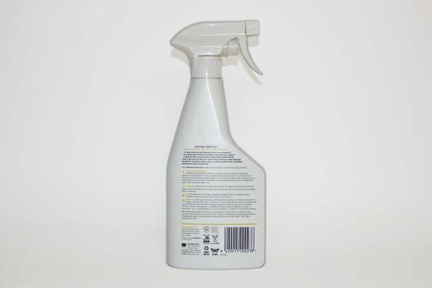 Ecostore Multi-Purpose Cleaner Antibacterial