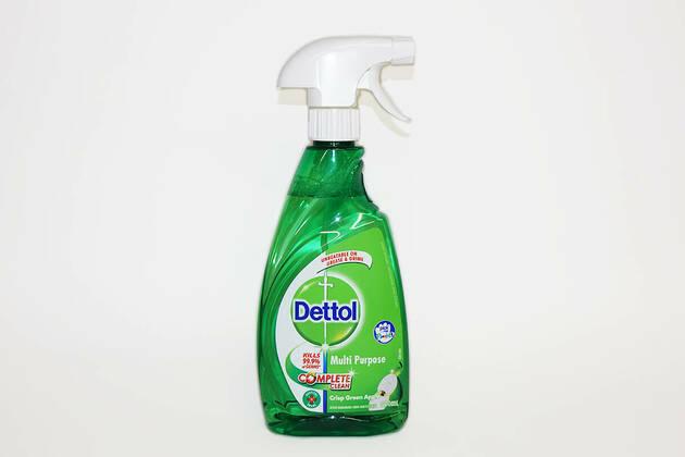 Dettol Complete Clean Multi Purpose