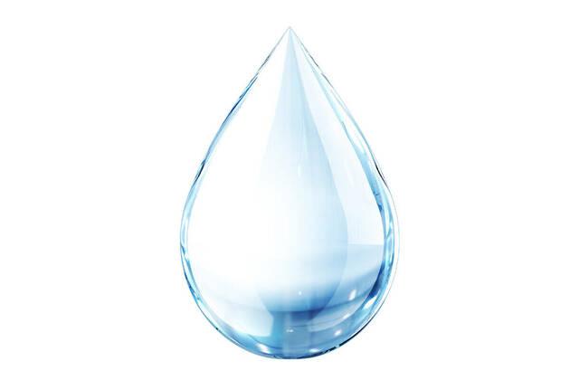 Water n/a