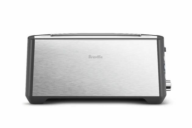 Breville the A Bit More Plus BTA440