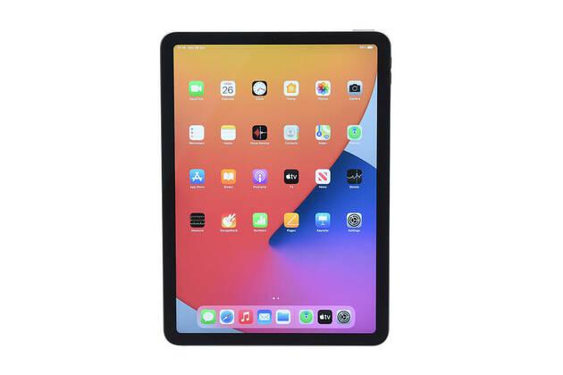 Apple iPad Air 2020 4th Gen 256GB Cellular