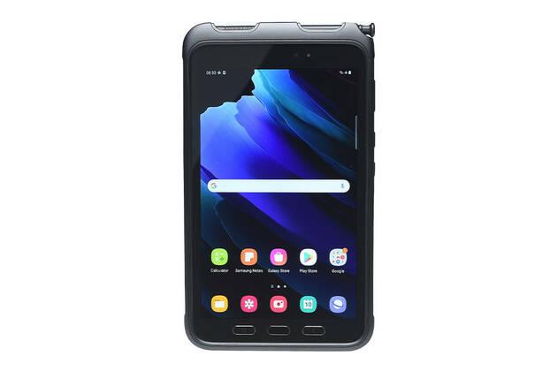 Samsung Tab Active 3 64GB (SM-T570) 4G