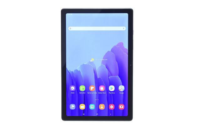 Samsung Galaxy Tab A7 32GB Wi-Fi (SM-T500)