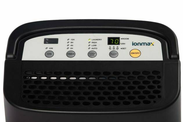 Ionmax Vienne ION630