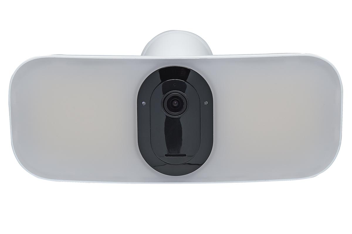 Arlo wireless ip camera