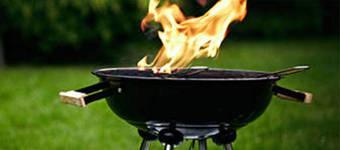 19dec barbecues summary cta