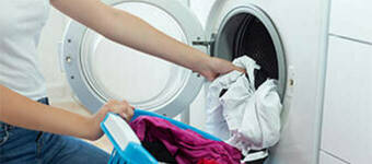 19jul clothes dryers summary bg cta