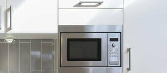 19nov convection microwave ovens summary promo