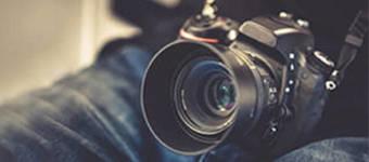 19jul cameras summary cta