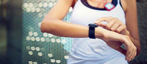 Smartwatches cta